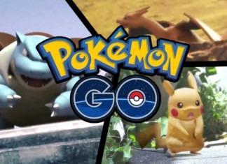 pokemon go cover catch