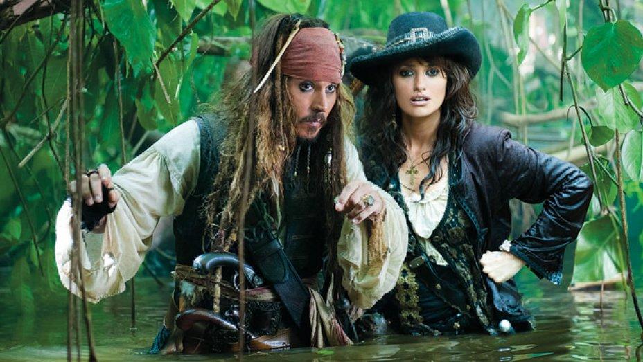 pirati-dei-caraibi-4