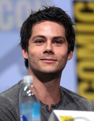 px dylan obrien by gage skidmore